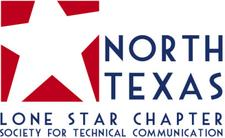 North Texas Lone Star Chapter STC logo