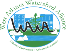 West Atlanta Watershed Alliance logo