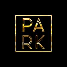The Park Ultra Lounge logo