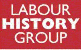 Labour and The First World War