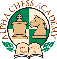 Alpha Chess Academy - Anand Scholastic