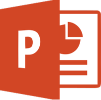 Self-Study Online Microsoft PowerPoint Course