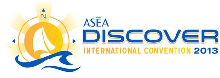 2013 ASEA Convention