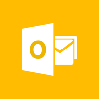 Self-Study Online Microsoft Outlook Course
