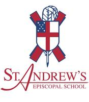 St. Andrew's Episcopal School Crawfish Boil