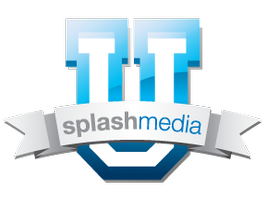 Splash Media U Orientation