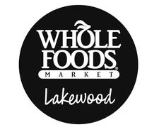 Whole Foods Market Lakewood logo