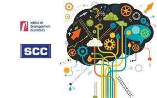Journée d'éducation 27 mai 2014 - La créativité au...