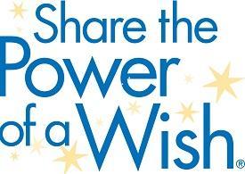 Make~A~Wish Fundraiser with Governor John Hickenlooper...