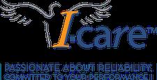 I-care Group logo