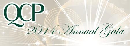QCP Annual Gala Honoring Melinda Katz, Kam Wong and...