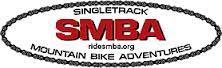 LERT, EMSC & SMBA logo