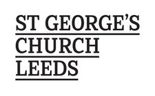 St George's Church logo