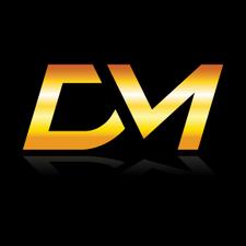 Drive Motorsports logo