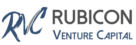 New York VC Panel & Startups hosted by Rubicon VC /...