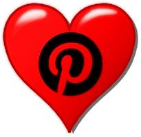 Learning to Be a Top Pinterest User - Private Coaching