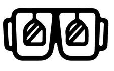 virtualrealiTEA logo