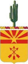 OEFARA logo
