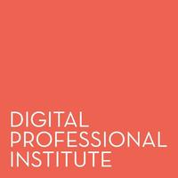 Digital Marketing for Designers and Freelancers