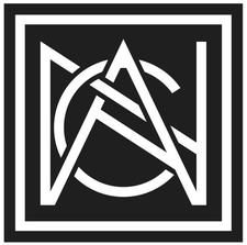 The National Arts Club  logo