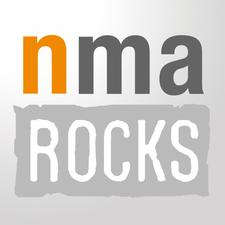 New Music Academy logo