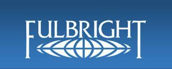 The Fulbright Effect