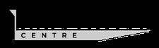 Sault Ste. Marie Innovation Centre (SSMIC) logo