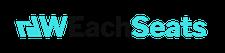 WEach Seats logo