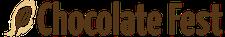 True Blue Bay Boutique Resort logo