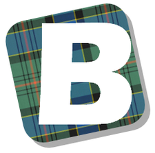 Blackfriar Consulting logo