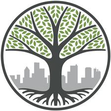 CityFam Houston logo