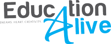 Education Alive Pte Ltd logo