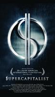 $upercapitalist Hong Kong Premiere