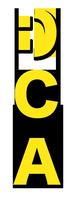 DCA Beginners' Course: November '14