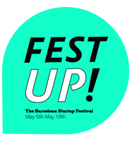 The Fest-UP! Startup Expo