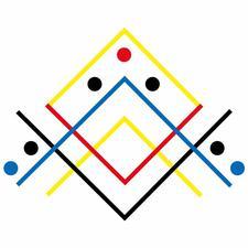 Muisca Capital Group logo