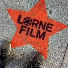 LORNE FILM 2019 logo