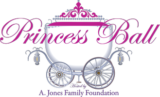 Princess Ball 2014 benefiting Florida Hospital for...