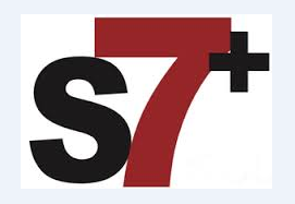 Sourcing7+ - Spring 2014 Roundtable
