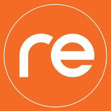REplat logo