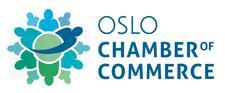 Oslo Chamber of Commerce (OCC) logo