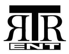 Unnamed Organizer logo
