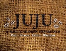 A Soul Children Experience logo