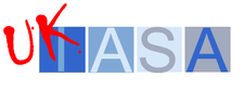 IASA UK Chapter logo
