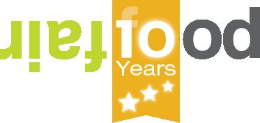 Fairfood International's 10th Anniversary Celebration