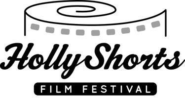 Hollyshorts HOW TO: series - HOW TO: Get your movie...