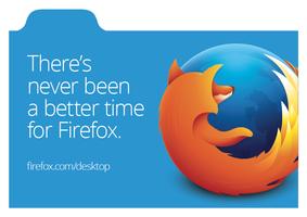 Firefox29 Launch