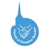 Friends of Frampton Churches logo