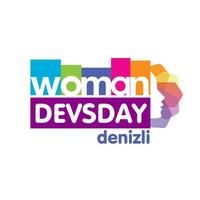 Woman Developers Day