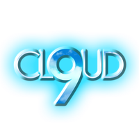 "CLOUD 9 ""Taurus Vs Gemini"""